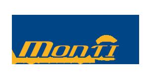 Fratelli Monti